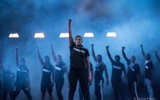 'Freedom The Musical' is showing at the State Theatre until 1 April 2018. Picture: Sanmari Marais