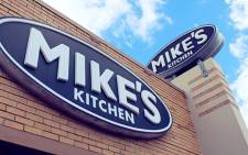 FILE: Police have arrested five men for allegedly plotting to rob a Mike's Kitchen in Germiston on Gauteng's East Rand. Picture: Facebook.