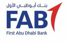 The Central Bank of Qatar's law firm has written a letter to the US Treasury asking it to investigate NBAD Americas, the US subsidiary of First Abu Dhabi Bank (FAB), which is majority state-owned. Picture: Twitter/@FABConnects