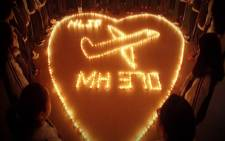The mystery surrounding the disappearance of Malaysia Airlines MH370 has yet to be solved one year later.
