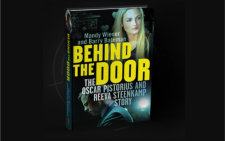 Behind the door preview image