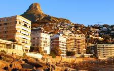 The ANC said the DA mislead the public by adjusting Cape Town's capital budget.