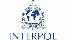 Picture: Twitter/@INTERPOL_HQ
