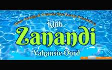 The Klub Zanandi resort in Hartebeespoort. Picture: zanandi.co.za