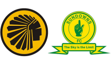 Kaizer Chiefs lost 1-0 to Mamelodi Sundowns at the FNB Stadium on Saturday 5 April 2014. Picture: Facebook.com