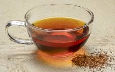 FILE: In a world-first for African food, the European Commission has approved the registration of the designation 'Rooibos/Red Bush' in its register of protected designations of origin and protected geographical indications. Picture: 123rf.com