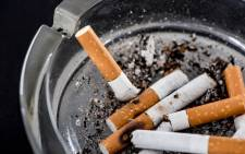 The ban on the sale of tobacco products had been put in place by government to try and stave off severe disease in smokers if they were to contract COVID-19.Picture: 123rf