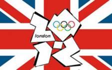 London Olympics In Focus Image