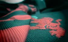 A Parktown Boys' High School uniform. Picture: parktownboys.co.za