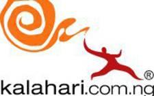 Online retailer, Kalahari.com.