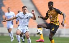 Bidvest Wits beat Kaizer Chiefs 1-0 in their Absa Premiership match on 30 August 2020. Picture: @KaizerChiefs/Twitter