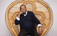 John Witherspoon. Picture: Witherspoon. Picture: @John_POPS_Spoon/Twitter
