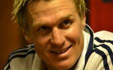 Stormers captain Jean de Villiers. Picture: Aletta Gardner/EWN