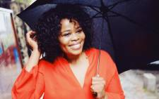FILE: South African opera star Pretty Yende. Picture: @PrettyYende/Twitter.
