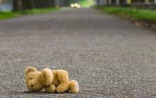 FILE: Child Protection Week comes to an end on Sunday and children still face many challenges, some of which have grave consequences. Picture: iStock.