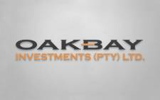 Oakbay Investment. Picture: Supplied