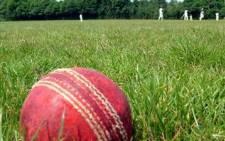 Proteas batsman JP Duminy. Picture: EWN