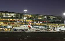 Picture: airports.co.za