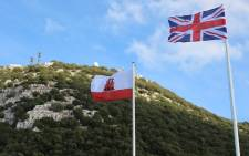 Gibraltar is a British enclave at the southernmost tip of Spain. Picture: Pixabay.com