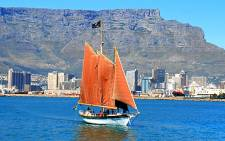 The Cape Film Commission says more filmmakers are using South Africa as a destination all year round. Picture: EWN