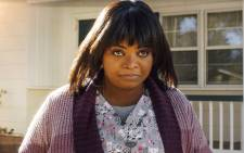 US actor Octavia Spencer in horror film 'Ma'. Picture: Netflix/Supplied.