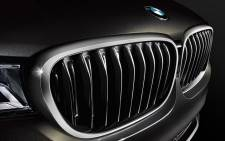 Picture: bmwusa.com