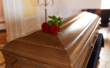 FILE: Undertakers under the banner, the Unification Task Team, want government to amend regulations so they can have the right to register deaths on behalf of bereaved families. Picture: 123rf.com