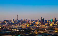 FILE: The annual survey, now in its sixth year and conducted by the Gauteng City-Region Observatory, was released on Thursday. Picture: Gia Conte-Patel/ Pixabay.