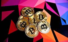 FILE: There are ETFs that include Bitcoin in other countries but getting one in the United States would take the cryptocurrency to another level. Picture: unsplash.com