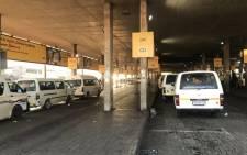 taxi-rankjpg