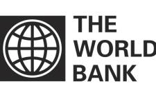 The World Bank.