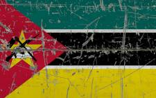 FILE: The Mozambique government, which has not given any update on the attack since Thursday, is expected to issue a statement at 1700 GMT. Picture: 123rf