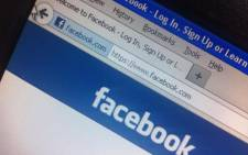 Facebook Inc has inadvertently exposed 6 million users' phone numbers and email addresses. Picture: EWN