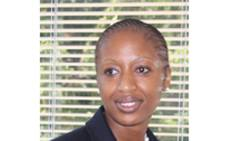 Matshepo More. Picture: thedti.gov.za