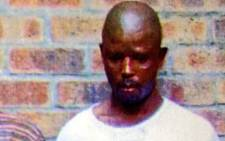 Alleged serial rapist Sifiso Makhubo committed suicide ahead of his trial on 25 July 2013. Picture: Lesego Ngobeni/EWN