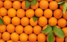 FILE: Ceres Fruit Growers says it can only afford 7,5 percent. Picture: Facebook.