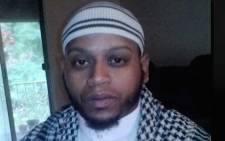 Amir Al-Ghazi faces federal terrorism-related charges in Ohio. Picture: CNN