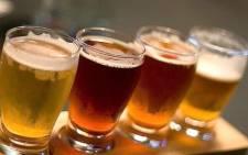 alcohol-abuse-beerjpg
