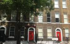 The Charles Dickens Museum in London. Picture: dickensmuseum.com