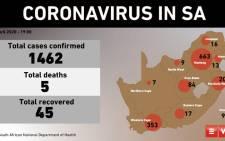 200402coronavirusgif