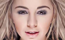 Jessica Leandra. Picture: Jessicaleandra.com