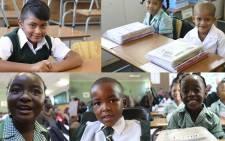 first-gradersjpg