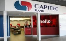 capitec bank b.jpg