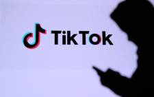 TikTok's interim CEO Vanessa Pappas noted that each of the platforms had its own policies to take down harmful content and stop its distribution.Picture: 123rf