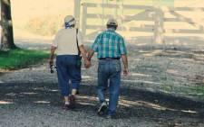 old-couple-age-senior-citizens-free-pexels-photojpeg