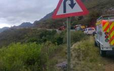 FILE: Annual spikes in road fatalities vary in different parts of the province. Picture: Arrive Alive