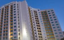 Picture: www.tsogosun.com