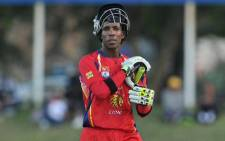 FILE: Thami Tsolekile of the Highveld Lions. Picture: Luigi Bennett/Backpagepix.