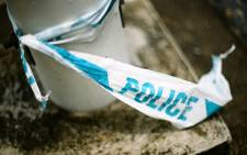 Police tape. Picture: Freeimages.com