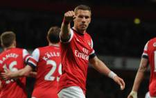 Arsenal hope that victory in the FA Cup can spark a new era of success for the club. Picture: Facebook.com